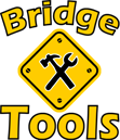 Bridge Tools